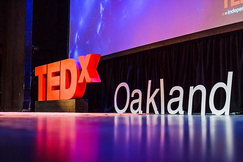 Tedx-oakland.jpg