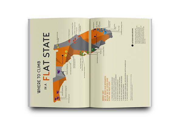 map of florida mockup.jpg