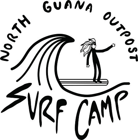 NGO Surf Camp shirt-transparent.jpg
