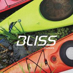 Bliss Kayaks