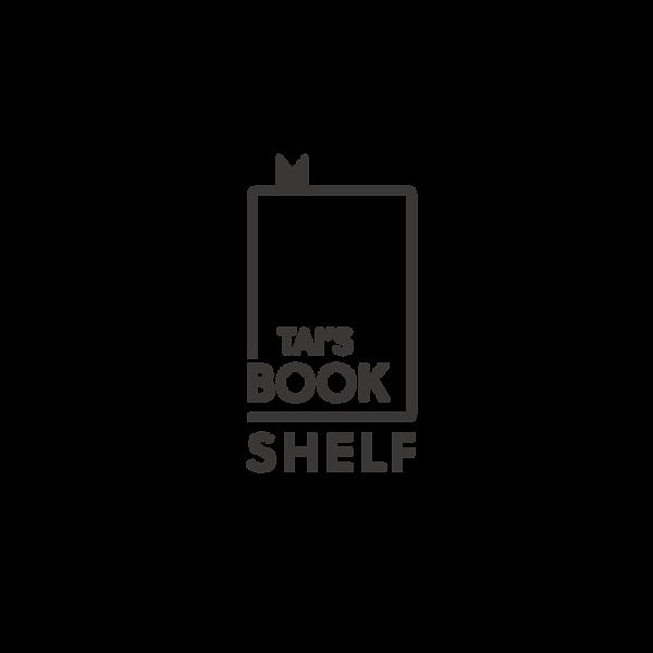 Podcast logo-04.png