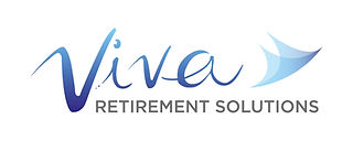Viva Retirement Solutions