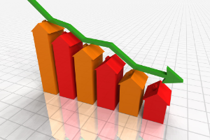 Equity release rates plummet as product numbers rise
