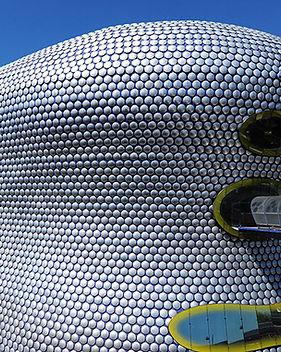 Birmingham Equity Release