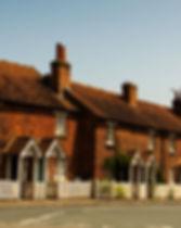 Buckinghamshire equity release