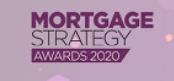 Shortlisted for the Mortgage Strategy Awards 2020