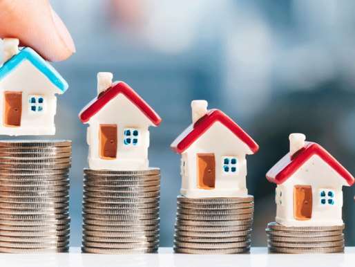 Is now a good time to remortgage your equity release?