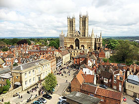 lincolnshire equity release