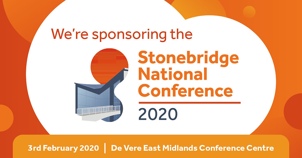 Stonebridge National Conference 2020