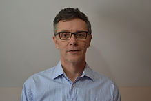 Gerard Hucker