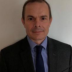 David Grasham
