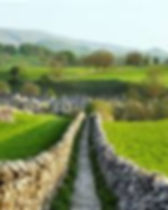 Yorkshire Equity Release
