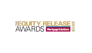 equity release awards