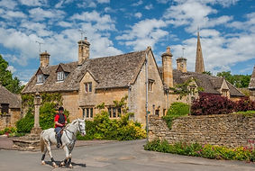 Gloucestershire equity release