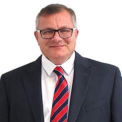 Dave Hulin