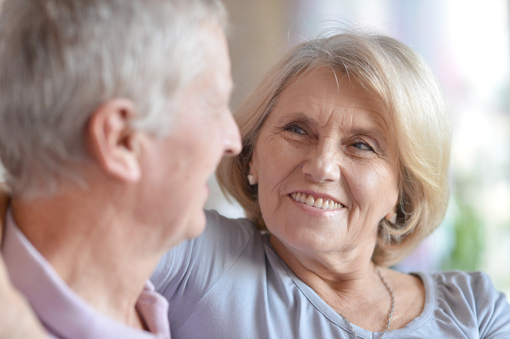 later life lending