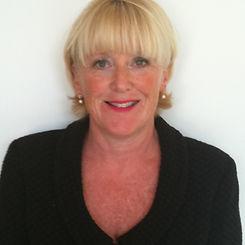 Liz Murley