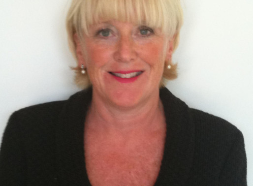 Liz Murley Re-Appointed to the Equity Release Council