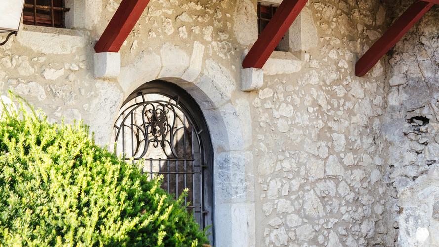 Photo du Château de Menthon Saint Bernard Stanislas Bukovski 035