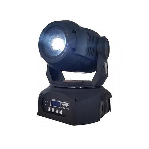 LYRE 100 WATT LED