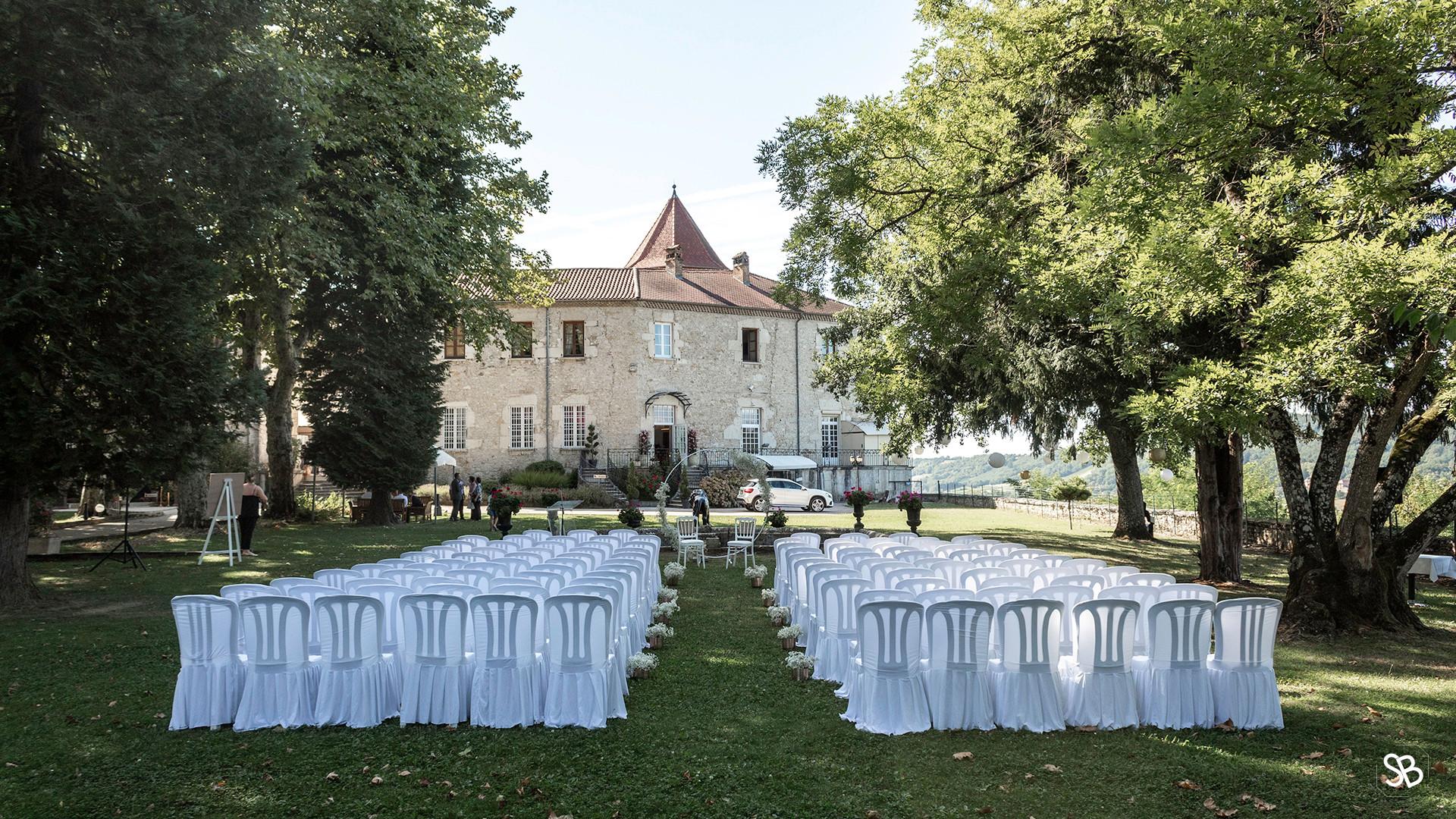 Photo du Château du Chapeau Cornu Stanislas Bukovski 001