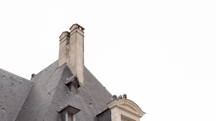 Photo du Château de Sassenage Stanislas Bukovski