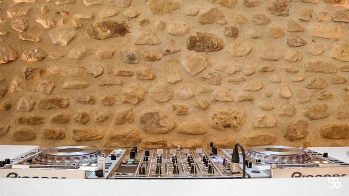 DJ Mariage au Domaine de Valsoyo 002.jpg