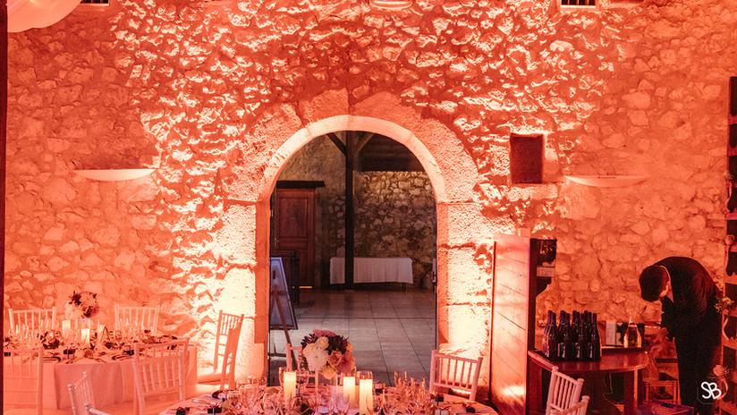 Photo du Château de Menthon Saint Bernard Stanislas Bukovski 013