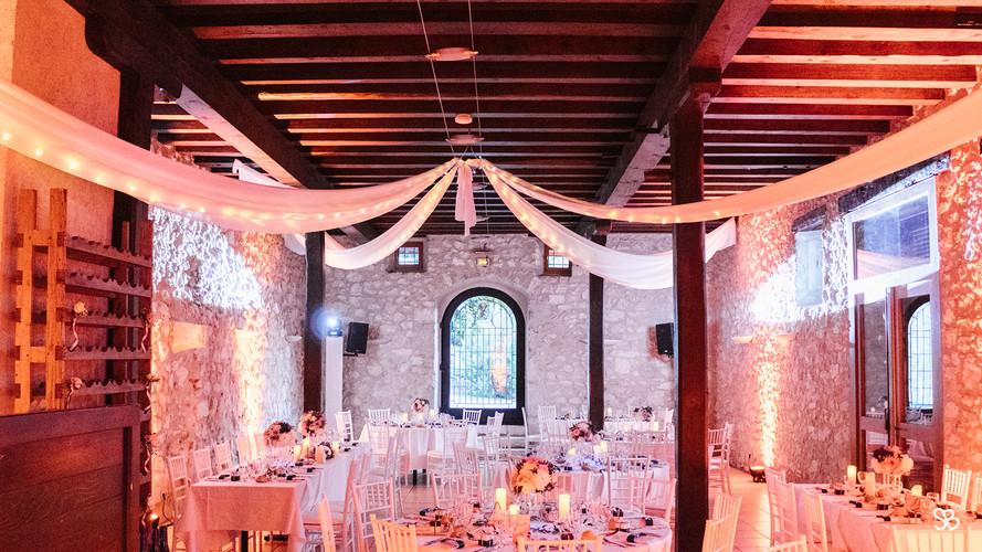 Photo du Château de Menthon Saint Bernard Stanislas Bukovski 018