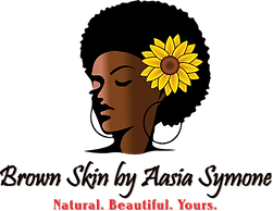 Logo%2520with%2520transparecy%2520and%25