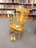 rocking-chair-small.jpg