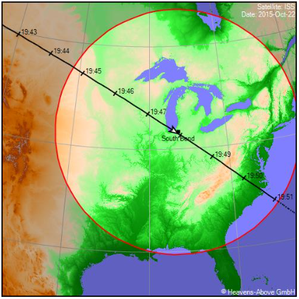 iss-ground-22oct2015.png