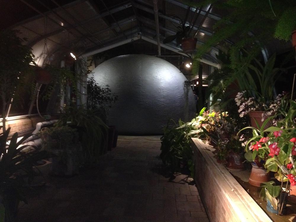 greenhouse-dome.JPG