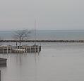 webcam-NB-harbor.png