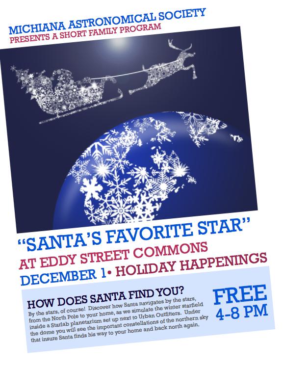 poster-santa-favorite-star.png