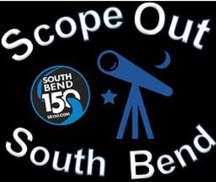 logo-scopeoutSB.png