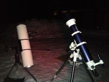 telescopes-pair.JPG