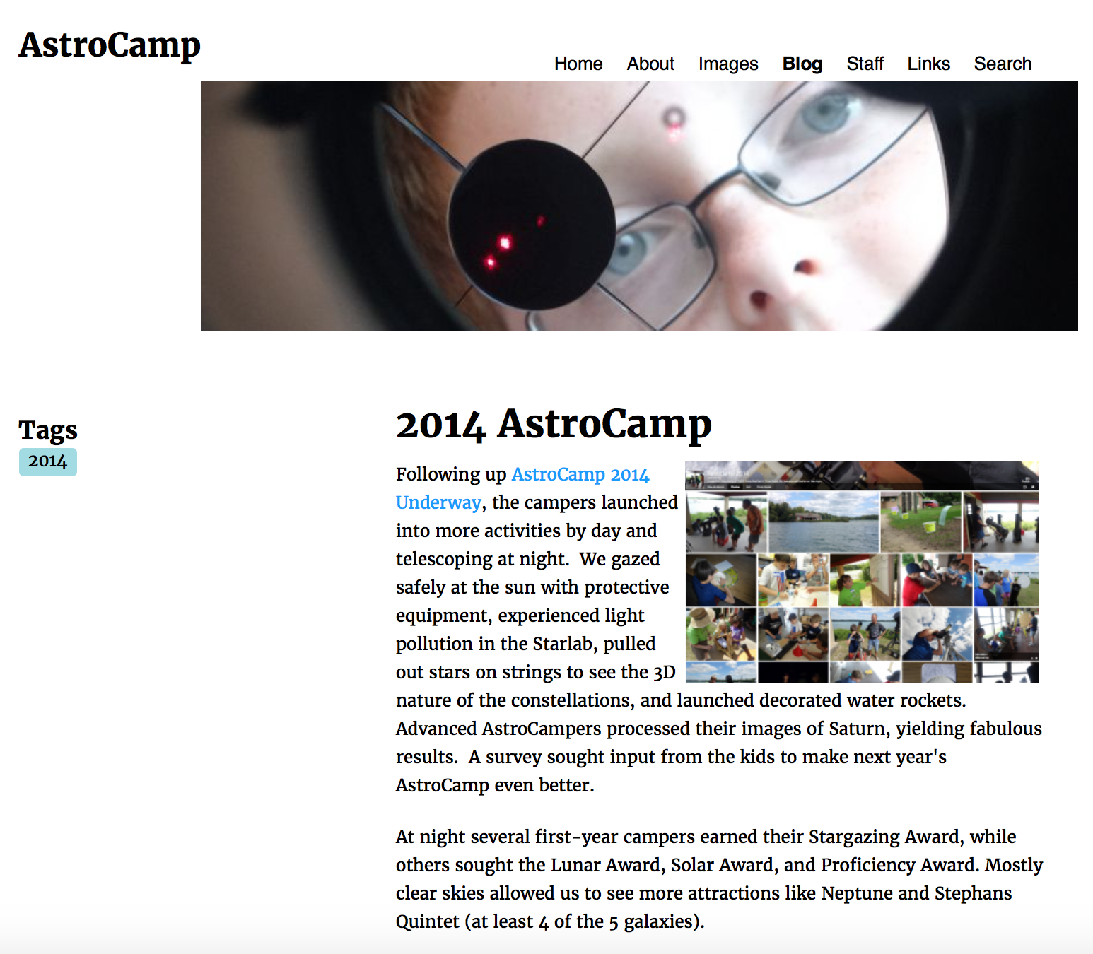 2014 astrocamp.png
