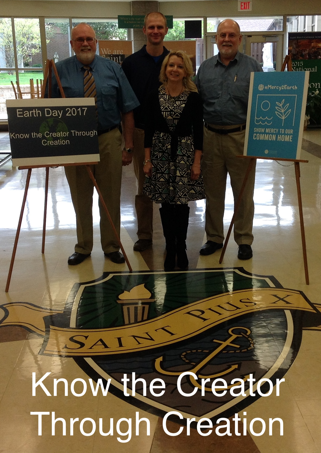 know creator through creation TEXT.jpeg