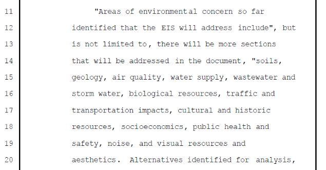 areas-environmental-concern_edited.png