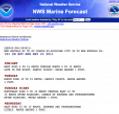 wx-marine-forecast-thumb.png