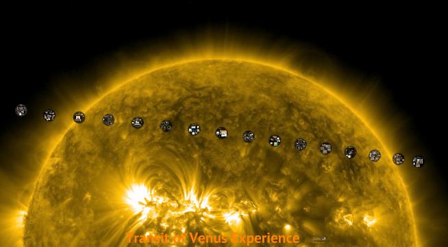 https://prezi.com/3tgyibho9g-w/transit-of-venus-across-the-sun/