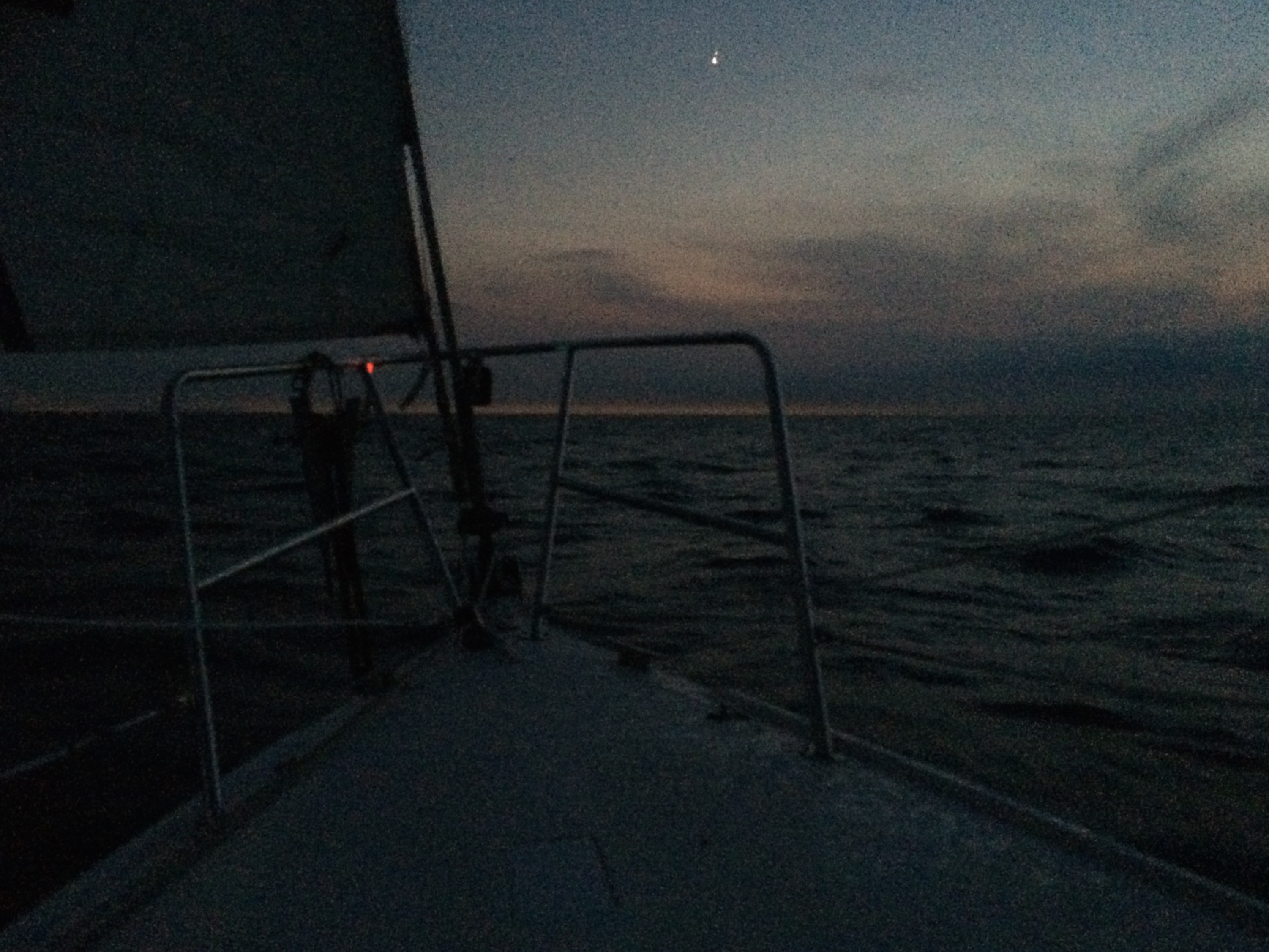 conjunction-boat_2526.JPG