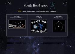 website-SBAstro.png