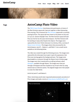 AstroCamp Pluto Video.png
