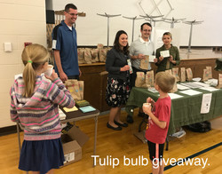 gym-tulip-bulbs_3682 TEXT.jpg