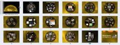ToV-prezi-squares-small.jpg