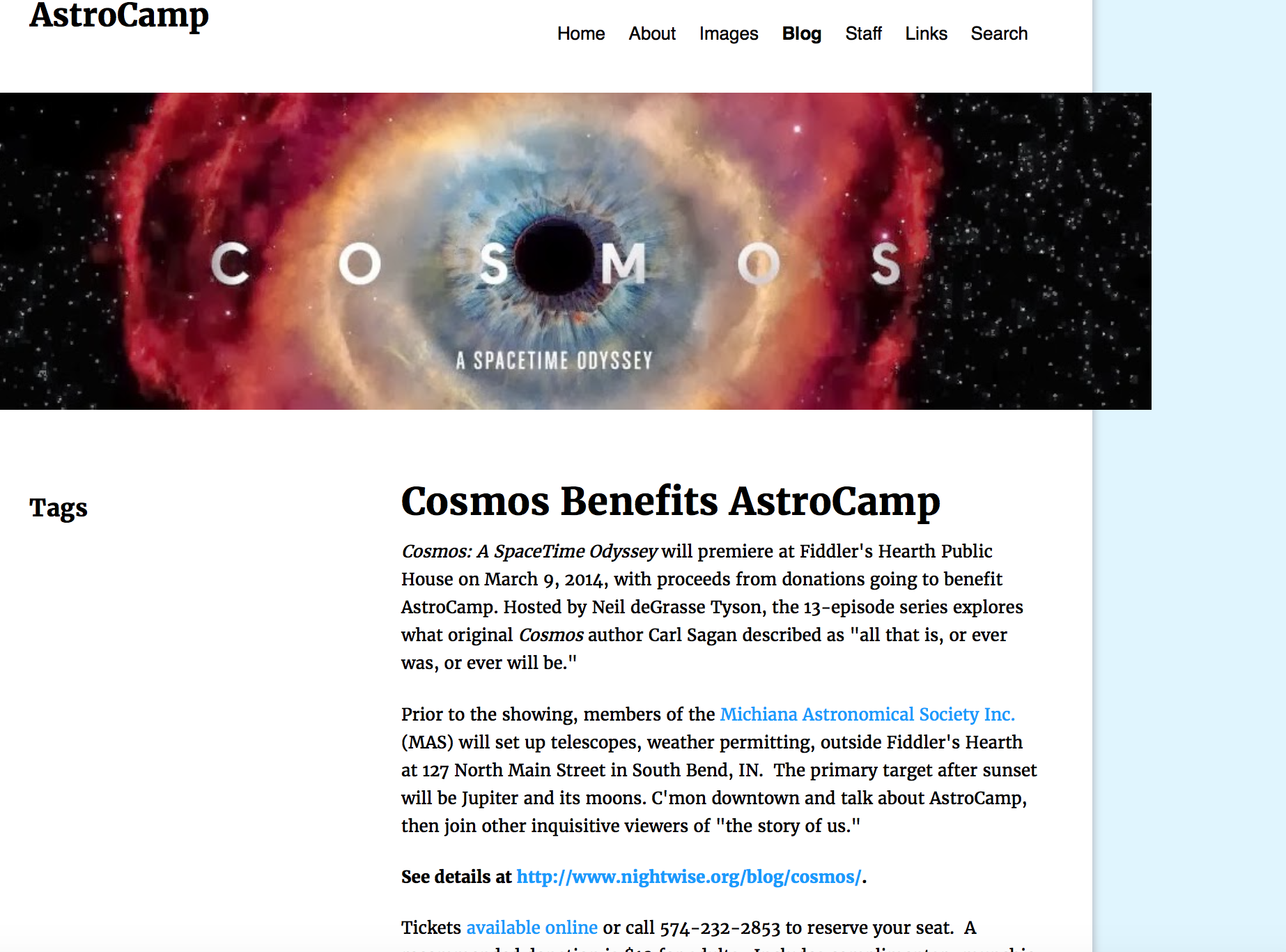 cosmos benefits astrocamp.png