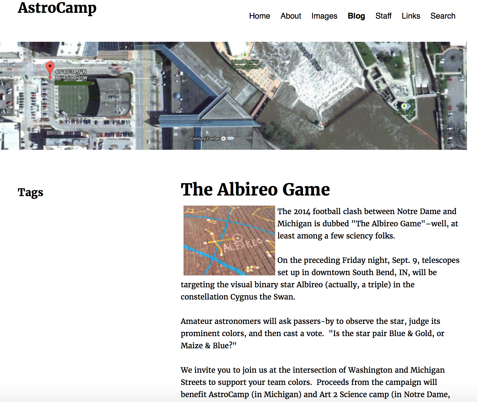 albireo-game.png