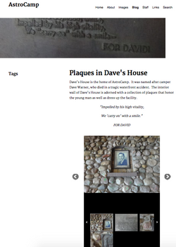 AstroCamp-Plaques in Daves House.png